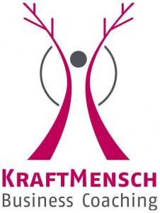 Kraftmensch - Business Coaching Erlangen
